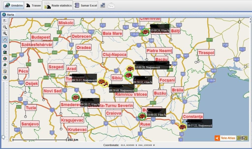 monitorizare-prin-gps-1024x607