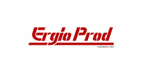 ergio_prod