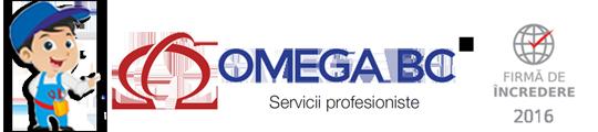 Omega BC